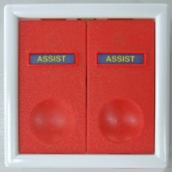 assist-button